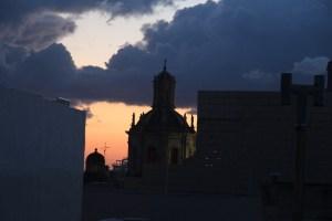 malta-sunrise-004