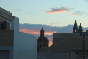malta-sunrise-006
