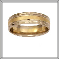 Wedding Rings  Bands Anniversary Diamonds gold 18 kt made