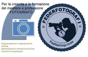 federfotografi banner