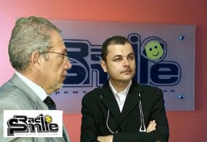 torrisi micalizzi radio smile mini