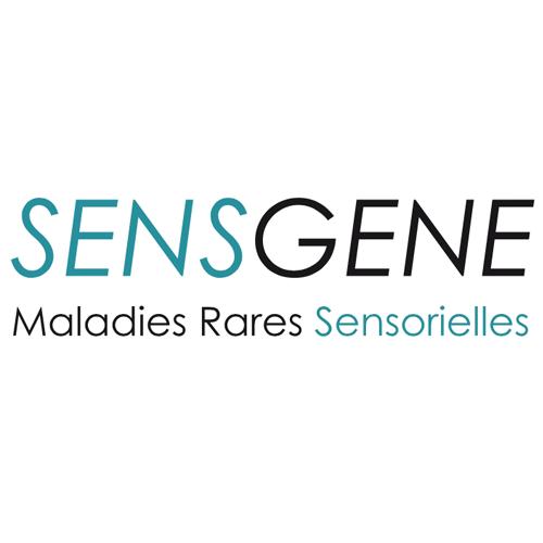 Staff Filière SENSGENE : Syndrome de Heimler @ Amphi Bailliart - CHNO des Quinze-Vingts | Paris | Île-de-France | France