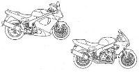 Manuali d'uso Triumph