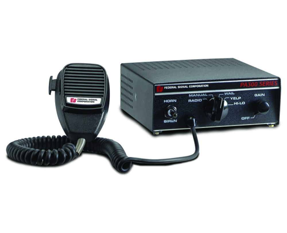 medium resolution of federal pa300 siren wiring diagram