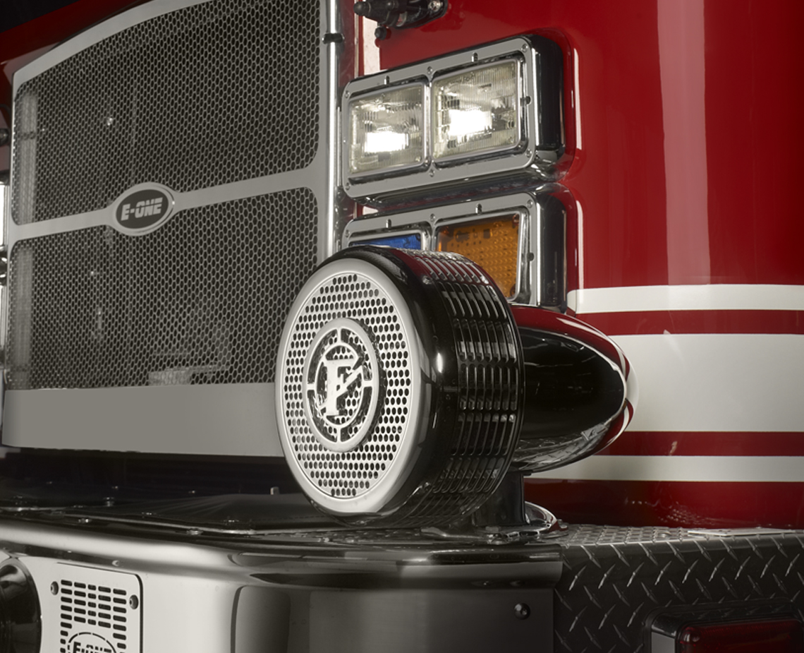hight resolution of the q mt mount is designed for flat or curved bumpers on fire apparatus