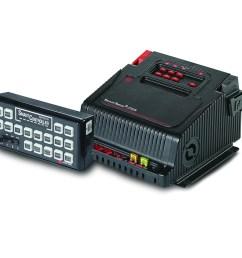 smartsiren platinum federal signal master com siren controller wiring diagram [ 1140 x 925 Pixel ]