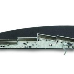 Federal Signal Wig Wag Wiring Diagram 2008 Mitsubishi Lancer Stereo Whelen Sirens Circuit Maker