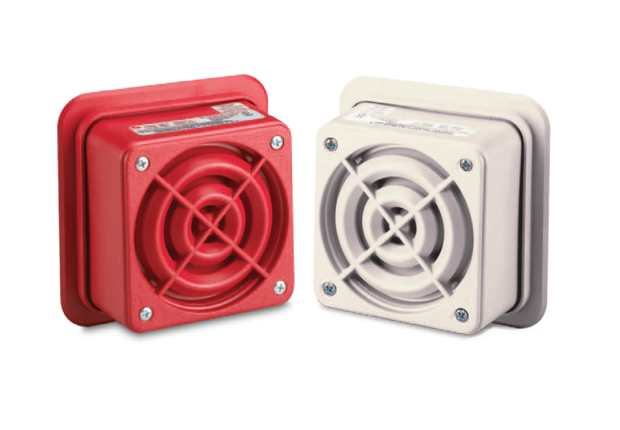 medium resolution of am50 audiomaster public address 2 watt re entrant speaker