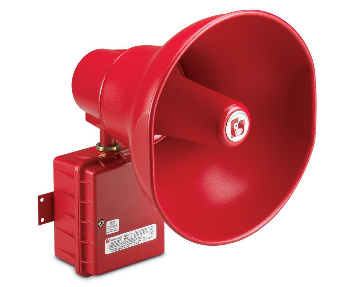 Cl B Fire Alarm Wiring Diagram