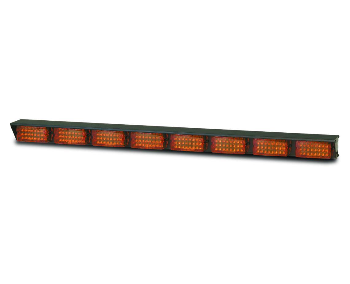 12 volt led tail light wiring diagram schematic diagrams 12 volt battery wiring diagram 12 volt led tail lights diagram [ 1140 x 925 Pixel ]