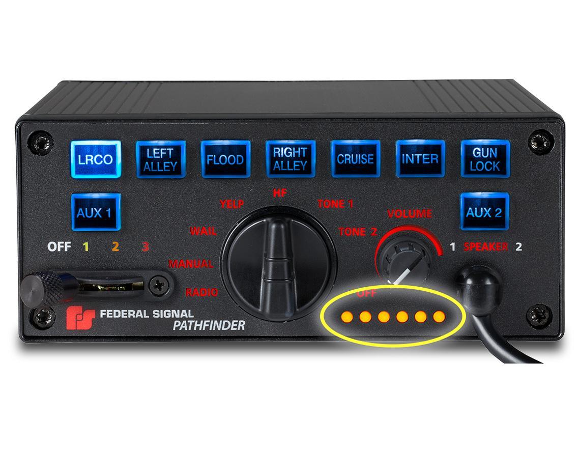 hight resolution of signalmaster indicator leds