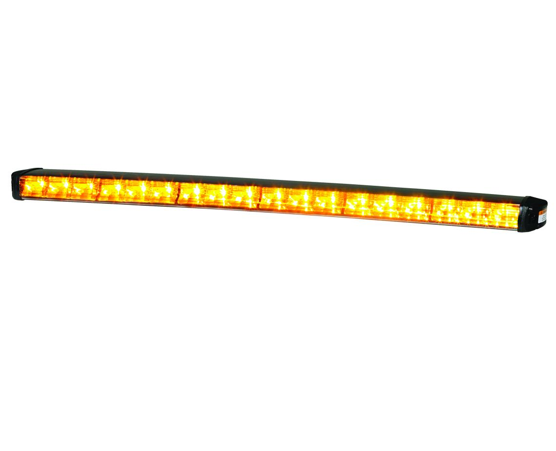 hight resolution of  federal signal battery federal led light bar wiring diagram led light bar forum led light on federal