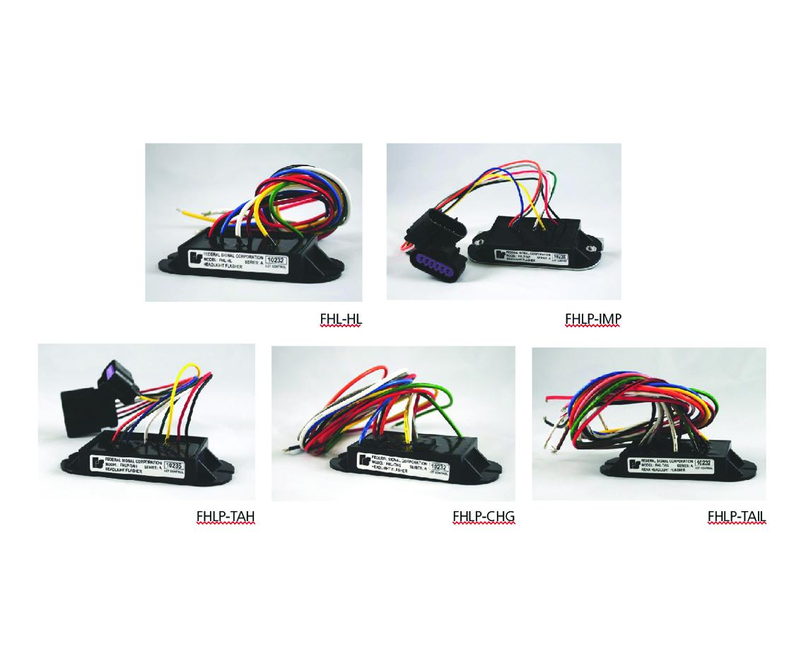 hight resolution of headlight taillight flashers