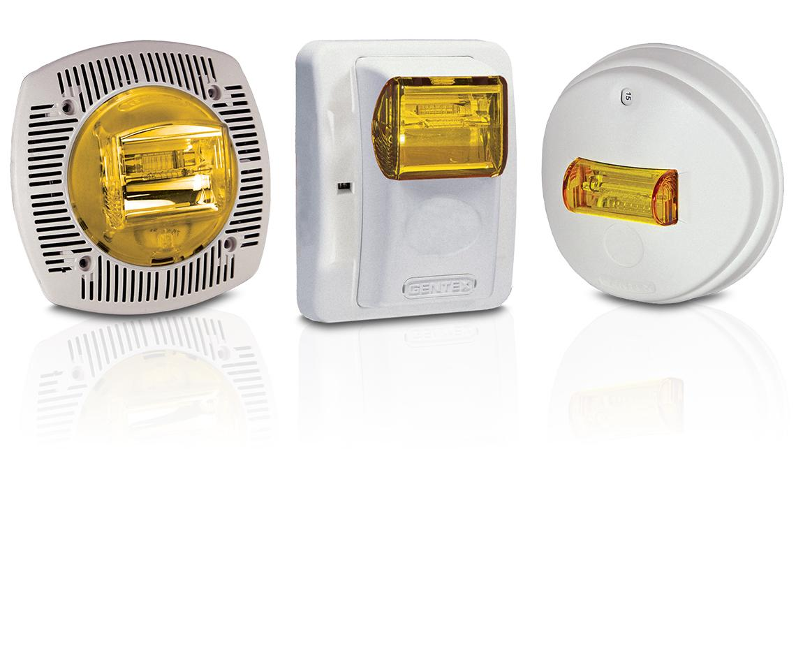 speakers strobes for emergency notification [ 1140 x 925 Pixel ]