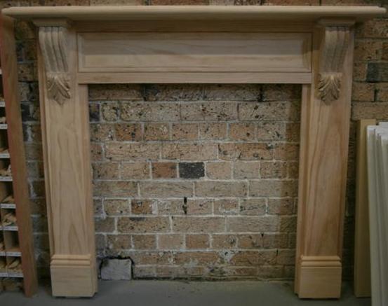 wooden corner chair fold up rocking fedwood timber - balustrading, handrails, posts, verandah brackets and more fireplaces