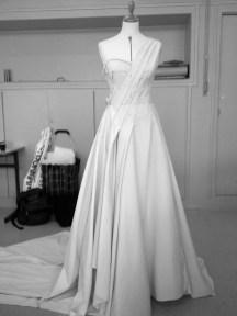 Fée au Château couture 78