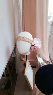 accessoires sur mesure à Versailles