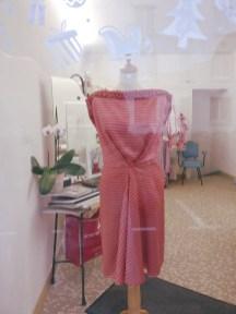 Fée au Château vos créations couture