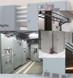 the fee advantage our services fakouri electrical engineering zenith ztg transfer switches wiring  [ 1920 x 1000 Pixel ]