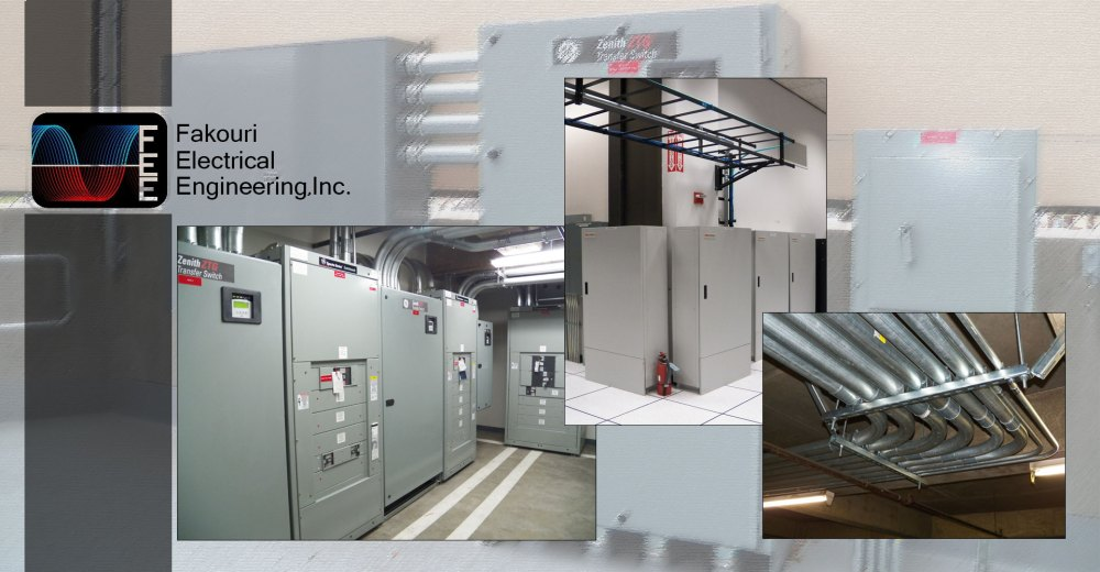 medium resolution of  the fee advantage our services fakouri electrical engineering zenith ztg transfer switches wiring