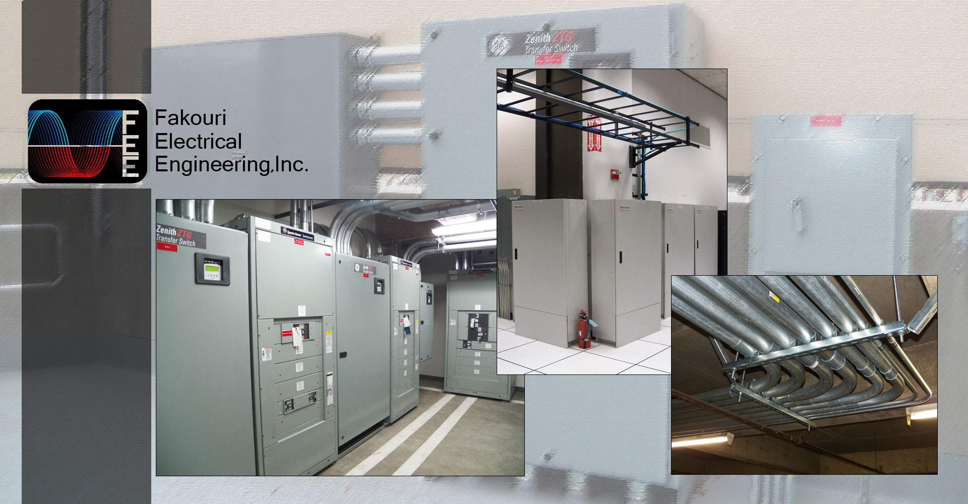 hight resolution of  the fee advantage our services fakouri electrical engineering zenith ztg transfer switches wiring
