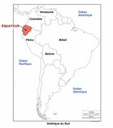 rsz_1Équateur-carte
