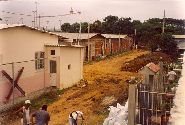 rsz_Construction-rue-Pascuales