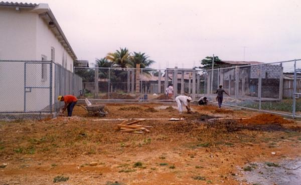 rsz_Construction-Pascuales