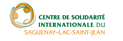 centre-de-solidarite-internationale-du-saguenay-lac-Saint-jean