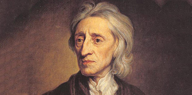 http://www.fee.org/the_freeman/detail/john-locke-natural-rights-to-life-liberty-and-property