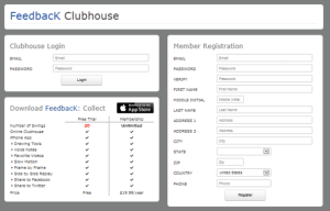 Clubhouse_4
