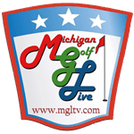Michigan Golf Live