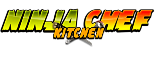 Ninja Chef Kitchen Play to the iSoftBet slot machine
