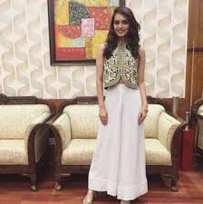 Manushi Chhillar,Manushi Chhillar Miss World 2017,Manushi Chhillar Miss World,Manushi Chhillar haryana,Miss World,Miss World 2017