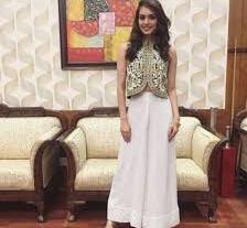 Manushi Chhillar,Manushi Chhillar Miss World 2017,Manushi Chhillar Miss World,Manushi Chhillar haryana,Miss World,Miss World 2017