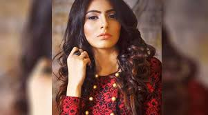 jessia-islam-miss-world-2017-bangladesh-finals
