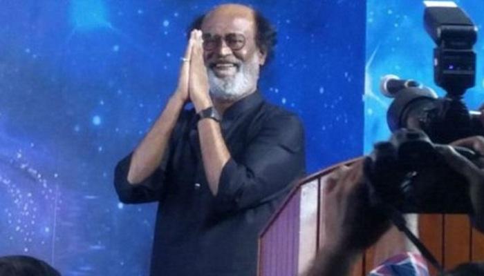 Rajinikanth,10 special points,Rajinikanth speech,south indian cinema,rajinikanth in politics,tamilnadu,Chennai