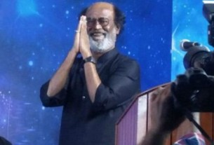 Rajinikanth,10 special points,Rajinikanth speech,south indian cinema,rajinikanth in politics,tamilnadu,Chennai