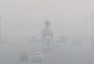 delhi, Pollution, Low Visibility, Flights, Standby, no operations, ,arvind kejriwal