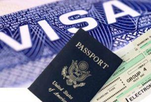 US, India, H-1B visa, US may stop spouses of H-1B visa holders, world-politics, Homeland security department, world america world hindi news,