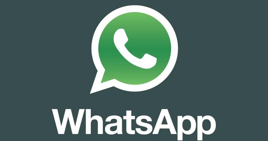 WhatsApp, smartphones, Nokia, blackberry, Android, tech news