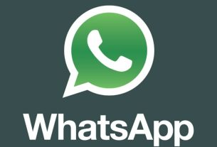 WhatsApp, smartphones, Nokia, blackberry, Android, tech news