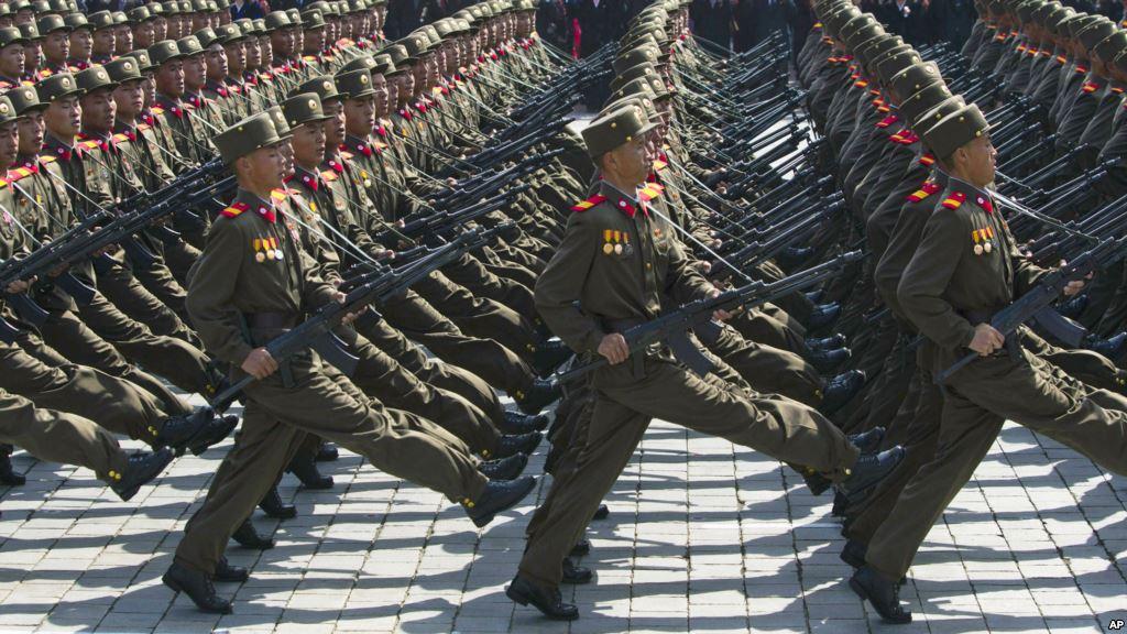 North korea, South korea, nuclear war, war, nuclear war exercises, mighty nuclear force, ballistic missile tests, invasion rehearsals, American military, American intent,military field, US, नॉर्थ कोरिया, उत्तर कोरिया, दक्षिण कोरिया, परमाणु युद्ध, युद्ध, अमेरिका, संयुक्त सैन्य अभ्यास
