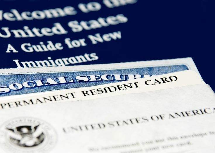 H-1B visa, H-1B visa rules, US Industry Body, US, America,American industry organization