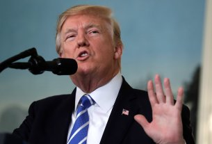 Donald Trump,America,indecent comment on African,African country