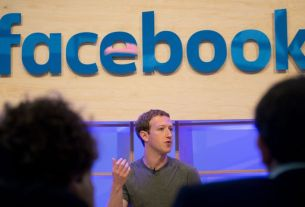 Facebook, Facebook News feed, Mark Zuckerberg, social media platform