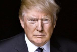 Pakistan, Pakistan reply, US President Donald Trump Twitter, US President Donald Trump, Donald Trump Tweet, Donald Trump