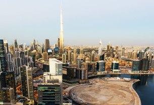 Saudi Arab introduce VAT, Value added Tax, UAE introduce VAT, levy on goods and services, World Politics