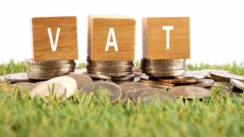 Saudi Arabia , UAE, tax free, gulf country,finance, vat