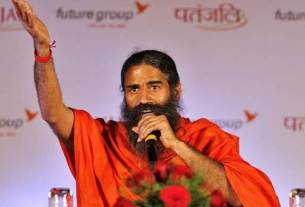 ShopClues,patanjali on online market,patanjali,Netmeds,Flipkart,Big Basket,Baba Ramdev,Amazon
